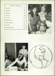 Page 4, 1969 Edition, Lenoir City High School - L Cean Yearbook (Lenoir City, TN) online yearbook collection