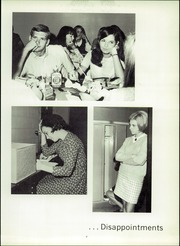 Page 9, 1969 Edition, Lenoir City High School - L Cean Yearbook (Lenoir City, TN) online yearbook collection