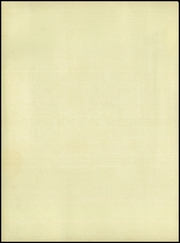 Page 14, 1941 Edition, Tennessee Preparatory School - Beacon Yearbook (Nashville, TN) online yearbook collection