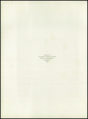Page 8, 1941 Edition, Tennessee Preparatory School - Beacon Yearbook (Nashville, TN) online yearbook collection