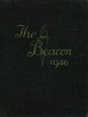 Page 1, 1946 Edition, Tennessee Preparatory School - Beacon Yearbook (Nashville, TN) online yearbook collection