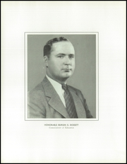 Page 15, 1946 Edition, Tennessee Preparatory School - Beacon Yearbook (Nashville, TN) online yearbook collection