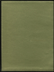 Page 2, 1946 Edition, Tennessee Preparatory School - Beacon Yearbook (Nashville, TN) online yearbook collection