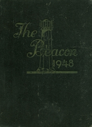 1948 Edition, Tennessee Preparatory School - Beacon Yearbook (Nashville, TN)