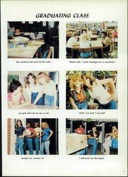 Page 9, 1983 Edition, Tennessee Preparatory School - Beacon Yearbook (Nashville, TN) online yearbook collection