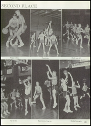 Page 133, 1960 Edition, East High School - Mustang Yearbook (Memphis, TN) online yearbook collection