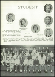 Page 138, 1960 Edition, East High School - Mustang Yearbook (Memphis, TN) online yearbook collection