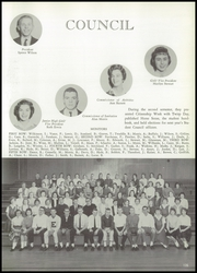 Page 139, 1960 Edition, East High School - Mustang Yearbook (Memphis, TN) online yearbook collection