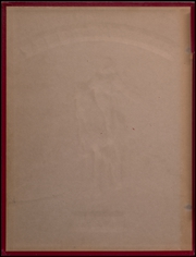 Page 2, 1936 Edition, Dobyns Bennett High School - Maroon and Grey Yearbook (Kingsport, TN) online yearbook collection