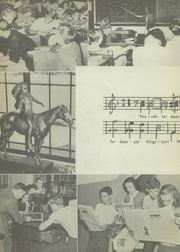 Page 10, 1948 Edition, Dobyns Bennett High School - Maroon and Grey Yearbook (Kingsport, TN) online yearbook collection