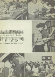 Page 11, 1948 Edition, Dobyns Bennett High School - Maroon and Grey Yearbook (Kingsport, TN) online yearbook collection