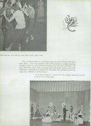 Page 16, 1951 Edition, Dobyns Bennett High School - Maroon and Grey Yearbook (Kingsport, TN) online yearbook collection