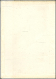 Page 2, 1960 Edition, Dobyns Bennett High School - Maroon and Grey Yearbook (Kingsport, TN) online yearbook collection