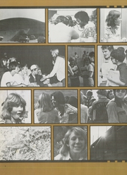 Page 10, 1978 Edition, Dobyns Bennett High School - Maroon and Grey Yearbook (Kingsport, TN) online yearbook collection