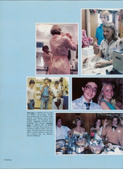 Page 14, 1978 Edition, Dobyns Bennett High School - Maroon and Grey Yearbook (Kingsport, TN) online yearbook collection