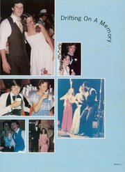 Page 15, 1978 Edition, Dobyns Bennett High School - Maroon and Grey Yearbook (Kingsport, TN) online yearbook collection
