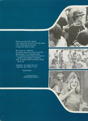 Page 6, 1978 Edition, Dobyns Bennett High School - Maroon and Grey Yearbook (Kingsport, TN) online yearbook collection
