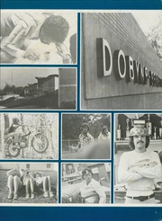 Page 7, 1978 Edition, Dobyns Bennett High School - Maroon and Grey Yearbook (Kingsport, TN) online yearbook collection