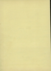 Page 4, 1927 Edition, Central High School - Centralite Yearbook (Knoxville, TN) online yearbook collection