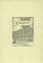 Page 15, 1929 Edition, Central High School - Centralite Yearbook (Knoxville, TN) online yearbook collection