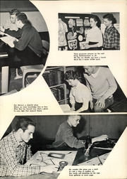 Page 13, 1956 Edition, West High School - Westerner Yearbook (Knoxville, TN) online yearbook collection