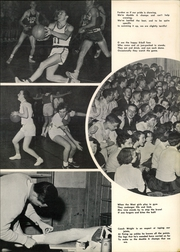 Page 17, 1956 Edition, West High School - Westerner Yearbook (Knoxville, TN) online yearbook collection