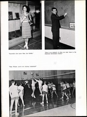 Page 13, 1962 Edition, West High School - Westerner Yearbook (Knoxville, TN) online yearbook collection