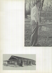 Page 12, 1959 Edition, Germantown High School - Red Devils Yearbook (Germantown, TN) online yearbook collection