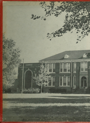 Page 2, 1959 Edition, Germantown High School - Red Devils Yearbook (Germantown, TN) online yearbook collection