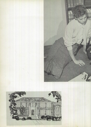 Page 8, 1959 Edition, Germantown High School - Red Devils Yearbook (Germantown, TN) online yearbook collection