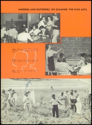 Page 6, 1956 Edition, Oak Ridge High School - Oak Log Yearbook (Oak Ridge, TN) online yearbook collection