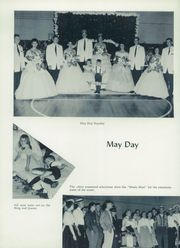Page 10, 1960 Edition, Bearden High School - Echo Yearbook (Knoxville, TN) online yearbook collection