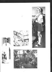 Page 10, 1967 Edition, Bearden High School - Echo Yearbook (Knoxville, TN) online yearbook collection