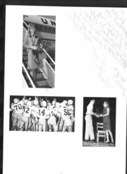 Page 8, 1967 Edition, Bearden High School - Echo Yearbook (Knoxville, TN) online yearbook collection