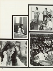 Page 16, 1979 Edition, Jackson Central Merry High School - Crossroads Yearbook (Jackson, TN) online yearbook collection