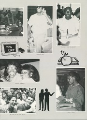Page 9, 1988 Edition, Jackson Central Merry High School - Crossroads Yearbook (Jackson, TN) online yearbook collection