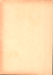 Page 4, 1951 Edition, Karns High School - Gold and Blue Yearbook (Knoxville, TN) online yearbook collection