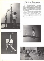 Page 130, 1970 Edition, Wooddale High School - Cardinal Yearbook (Memphis, TN) online yearbook collection
