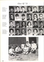 Page 133, 1970 Edition, Wooddale High School - Cardinal Yearbook (Memphis, TN) online yearbook collection
