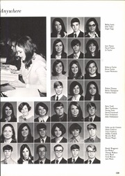 Page 143, 1970 Edition, Wooddale High School - Cardinal Yearbook (Memphis, TN) online yearbook collection