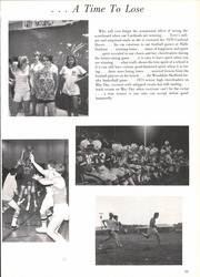Page 15, 1970 Edition, Wooddale High School - Cardinal Yearbook (Memphis, TN) online yearbook collection