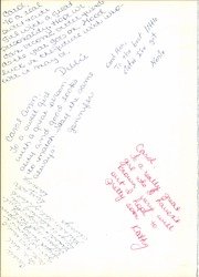 Page 4, 1970 Edition, Wooddale High School - Cardinal Yearbook (Memphis, TN) online yearbook collection