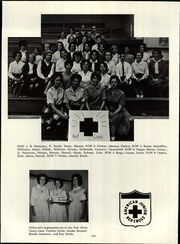 Page 101, 1964 Edition, Hillwood High School - Topper Yearbook (Nashville, TN) online yearbook collection