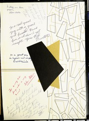 Page 164, 1964 Edition, Hillwood High School - Topper Yearbook (Nashville, TN) online yearbook collection