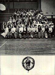 Page 95, 1964 Edition, Hillwood High School - Topper Yearbook (Nashville, TN) online yearbook collection