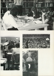 Page 13, 1966 Edition, Hillwood High School - Topper Yearbook (Nashville, TN) online yearbook collection