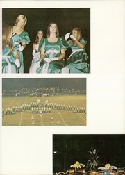 Page 13, 1971 Edition, Hillwood High School - Topper Yearbook (Nashville, TN) online yearbook collection