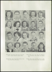 Clinton High School - Dragon Yearbook (Clinton, TN) online yearbook collection, 1947 Edition, Page 29