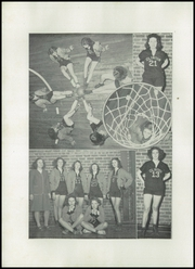 Page 62, 1947 Edition, Clinton High School - Dragon Yearbook (Clinton, TN) online yearbook collection