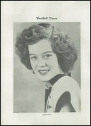 Page 68, 1947 Edition, Clinton High School - Dragon Yearbook (Clinton, TN) online yearbook collection
